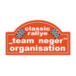team-neger.at